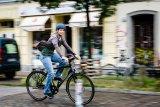 Das klassische Allround-Rad hat nach wie vor seinen Platz im Zentrum des Radverkehrs. Die Vorteile: geringes Gewicht (ohne Motor und Akku) und vielseitige Einsatzmöglichkeiten. Und es kann dabei auch sehr sportlich ausgelegt sein.