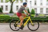 Aufgeräumt, schick und schnell - das flinke Rad für alles und die Stadt ist nach wie vor ein Dauerläufer und wird immer wieder neu interpretiert.