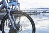 Fahrradreifen sind von großer Bedeutung für die Sicherheit und sollten mit Bedacht und Kenntnis ausgewählt werden.