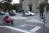 Radschnellwege sind für S-Pedelec-Fahrer tabu.