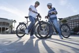 Nach wie vor ist das Fahrrad ideal, um in der Stadt unterwegs zu sein. Ob mit oder ohne elektrische Unterstützung.