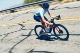 Die Entwicklung von Rennrädern geht stetig weiter. Gerade im Bereich der Aerodynamik finden immer wieder Verbesserung statt.