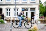 Das klassische Allround-Rad hat nach wie vor seinen Platz im Zentrum des Radverkehrs. Die Vorteile: robuste Technik, geringes Gewicht und vielseitige Einsatzmöglichkeiten.