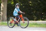 Ob im Bikepark, auf Trails oder auf Schotterpisten: Spezielle MTBs machen Kindern Spaß und steigern die Lust aufs Radfahren.