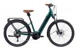 "Komfortables E-City-Bike ""Adventure Neo 1 EQ"" (3.999 Euro, Cannondale, verfügbar)"