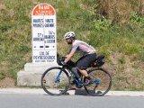 Fahrradtouren durch die Pyrenäen sind immer auch geschichtsträchtig. Viele Pässe wurden schon bei den ersten Rennen der Tour de France befahren und gelten in Radsportkreisen als absolute Klassiker.