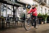 Ein Trekkingrad mit Bosch-Motor gibt es beim Hamburger Hersteller Stevens nun auch schon für zweitausend Euro.