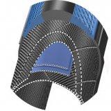 Der mehrlagige Aufbau mit doppelter Pannenschutzlage macht diesen Rennradreifen besonders sicher.