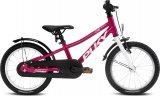 """Sportliches, leichtes Kinderfahrrad """"Cyke 16-1"""" (249,99 Euro, Puky, verfügbar)"""