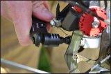 Multitools sind Werkstätten im Kleinformat. Bei guter Qualität lässt sich damit fast alles am Rad regeln.