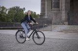 Das Trekkingrad ist noch immer Deutschlands liebstes Allround-Fahrrad. Es ist im Alltag zuverlässig und hat genügend Reserven für Ausflüge oder Reisen. Moderne Iterationen kommen schon einmal mit Riemenantrieb und Zentralgetriebe.