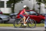 """Das """"Mavaro Neo 1"""" von Cannondale ist ein komfortables E-Citybike mit 625-Wattstunden-Akku, Gates-Riemen und stufenloser Schaltung."""