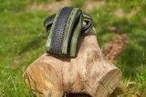 """Keine Schlange, aber ähnlich flexibel: Der """"G-one Ultrabite"""" von Reifenspezialist Schwalbe ist für den Einsatz am Gravel-Bike optimiert. Der Reifen ist mit oder ohne Schlauch fahrbar."""