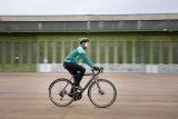 """Mit dem """"Supreme"""" stellt der Hamburger Hersteller Stevens ein Alltagsrennrad vor. Basierend auf einem Aluminium-Cyclocross-Rahmen ist das Rad mit alltags- und trainingstauglicher Ausstattung aufgebaut."""