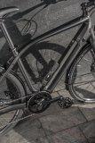 Einem soliden Faltschloss kann man bedenkenlos auch sein teures E-Bike anvertrauen. Die besten Exemplare sind so sicher, dass sich Diebe lieber eine leichtere Beute suchen.