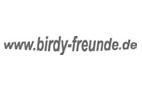 Birdy Freunde