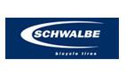 Ralf Bohle GmbH