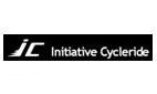 Initiative Cycleride