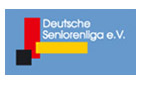 Deutsche Senioren Liga