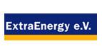 Extra Energy e.V.