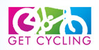 Get Cycling