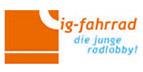 IG Fahrrad Wien