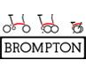 BROMPTON DEUTSCHLAND