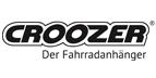 Croozer GmbH