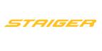 WINORA-STAIGER GmbH