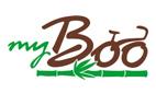 my Boo GmbH
