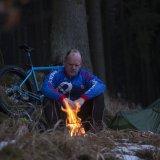 Reportage: Ein Harzabenteuer im Winter