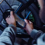 Let's go digital: Zehn Apps für Fahrradfahrer