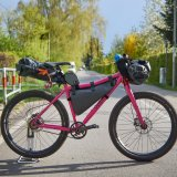 Bikepacking – die Grundausstattung für das Abenteuer
