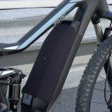 E-Bikes: Durchfahren oder lieber einlagern?