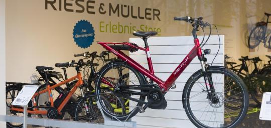 kaufberatung so finden sie das richtige e bike pressedienst fahrrad. Black Bedroom Furniture Sets. Home Design Ideas