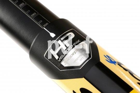 """Der Liegeradhersteller HP Velotechnik steigt mit der """"Special Edition""""-Reihe erstmals in die Trike-Serienfertigung ein. Angeboten werden zwei Tourenmodelle ohne, sowie je zwei Komfort- und sportliche Pendlermodelle mit E-Unterstützung. Vorteile: schnellere Lieferbarkeit und günstigere Preise."""