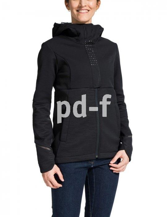 Im Winter nicht zu kurz - das ist die Devise für die Jackenwahl in der kalten Jahreszeit.