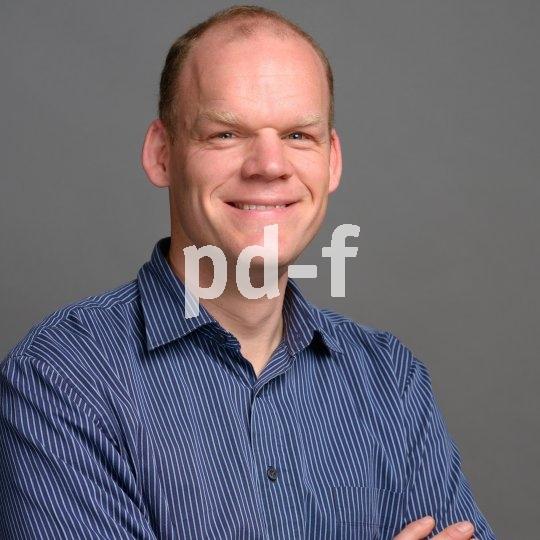 Gunnar Fehlau
