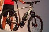 """Das """"Pace SX"""" von Koga soll gerade eine junge E-Bike-Zielgruppe ansprechen."""