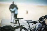 Ergonomie ist der zentrale Maßstab für jedes Fahrrad. Je ergonomischer das Rad und seine Kontaktpunkte zum Fahrer, desto mehr Spaß macht das Fahren - und desto mehr Leistung kommt auf das Pedal.