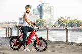 Gerade durch ihre Wendigkeit erfreuen sich Kompakträder einer wachsenden Beliebtheit - auch mit E-Motor.