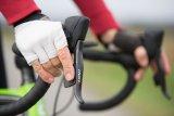 Bremsschalthebel sind die mechanische Steuerungszentrale am Rennrad. Gute Pflege hält alles leichtgängig, gute Ergonomie sorgt für beste Kontrolle durch die Finger.