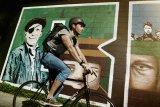 Unterwegs kaum zu sehen, und wenn er passt auch kaum zu spüren - aber wenn er nicht passt, verdirbt er die ganze Tour: der Fahrradsattel.