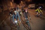 Outdoorspezialisten wie Vaude bieten für alle Facetten des Radfahrens und alle Jahreszeiten geeigenete Kleidung an. Die Auswahl ist groß - und Qualität lohnt sich.