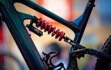 Edel, eloxiert, elektrisch? Radfans werden auf der Fahrrad-Leitmesse Eurobike was ihre Träume betrifft fündig wie selten sonst.