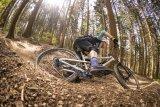 Der Einstzbereich von Antriebsriemen am Fahrrad kennt keine Grenzen. Seine Belastbarkeit übersteigt die einer Fahrradkette in vielen Punkten.