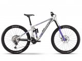 "Trailbike fürs Grobe ""Riot Trail Full Party"" (3.499 Euro, Ghost, verfügbar)"