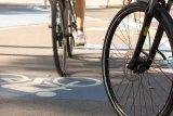In der Stadt schnell und individuell unterwegs zu sein ist immer häufiger eine Aufgabe, die sich am besten mit dem Fahrrad lösen lässt. Und die Stadtplanungsämter stellen sich darauf ein...