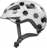 Qualität, Passform und Design sind die drei Bereiche, auf die es beim Kinder-Fahrradhelm ankommt. Ein Helm, der nicht gefällt, wird ungern getragen.