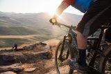 Mit dem richtigen Bike ist kein Trail unfahrbar. Allerdings ist das richtige Bike meist nicht alles, was es dazu braucht.